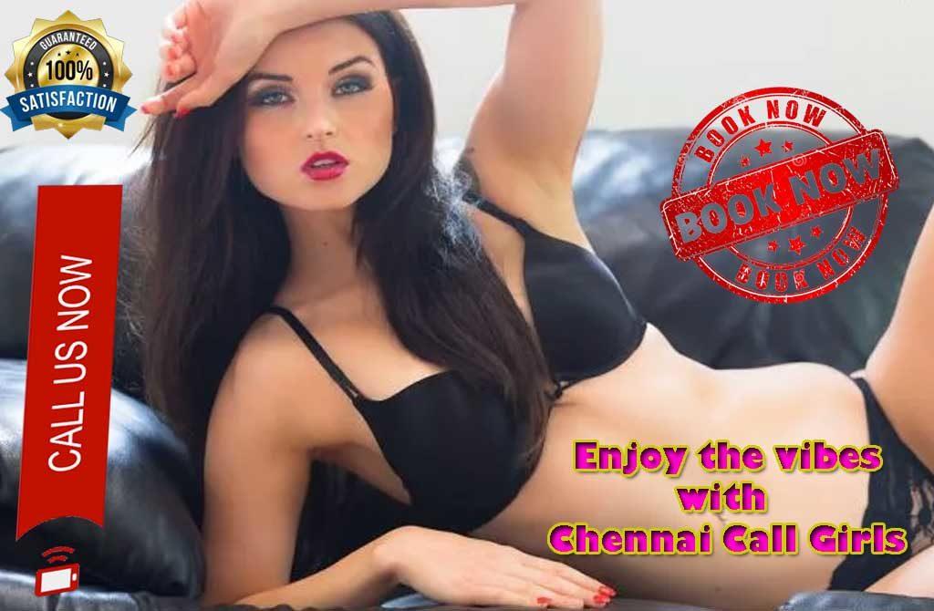 chennai call girls